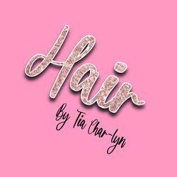Hair By Tia Charlyn, 8751 West Charleston Boulevard, Las Vegas, 89117