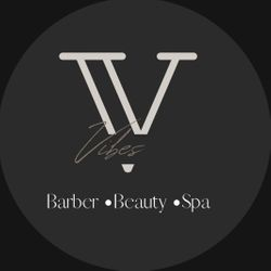 Vibes Barber Beauty Spa, 509 S Scatterfield Rd, Anderson, 46012