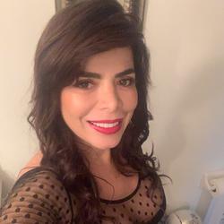 Sandra Jaramillo - Colombian Esthetic