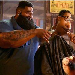 Tone AKA (Big Country) - Studio H Beauty & Barber Salon