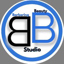 Barbering Beauty Studio (Alaska), 530 7th ave, 4, Fairbanks, 99701