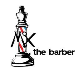 MK The Barber, 1975 Wells Rd Suite 7, Orange Park, 32073