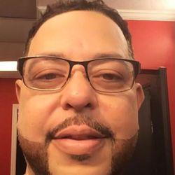Chris Anderson - Mack's Barber and Beauty Studio
