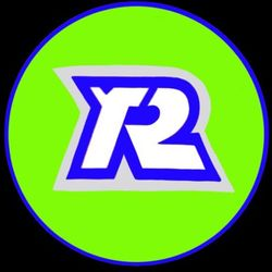 Ruben@WestSideBarbershop, 2800 N Macdill Ave suite R 33607, Tampa, FL, 33607