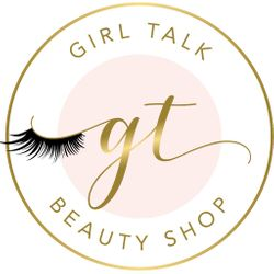Girl Talk Beauty Shop, 8815 Boise Hills Drive, San Antonio, 78250