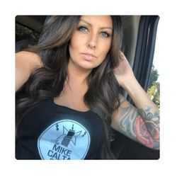 Paige White - Salon B3