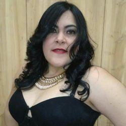 Ana Luisa - Triple A Dominican Hair & Spa