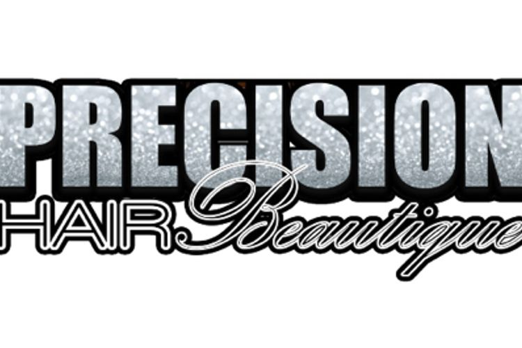 Precision Hair Beautique