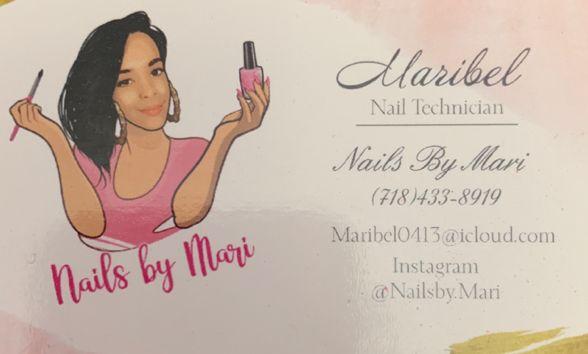 💅 Nail Salon - Bronx, NY   Booksy com