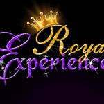 Royal Experience