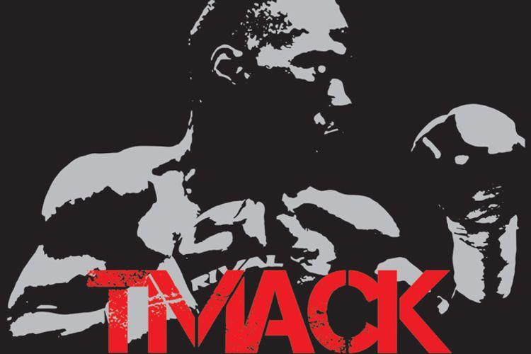 TMACK Elite Training