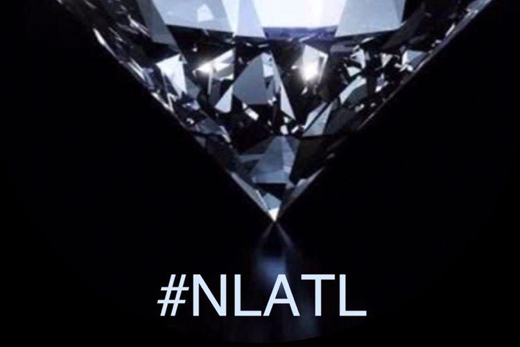 NailLady NAIL-Tique