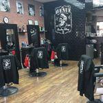 Avenue Barbershop