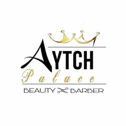 Aytch Palace beauty & barber salon, 2304 E 34th Street, Suite A, Indianapolis, 46218