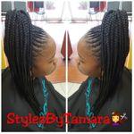 Stylez By Tamara - inspiration