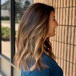 Emily Silberzahn - inspiration