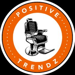 (Cutzbyday) Positive Trendz BarberShop, 2642 W Imperial Hwy., Inglewood, 90303