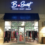 B. Sweet Fashion Beauty & Jewelry