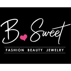 B. Sweet Fashion Beauty & Jewelry, 1713 Farm to Market 685, Pflugerville, 78660
