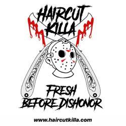 Haircutkilla LLC, 5435 Emerson way, Suite 330-G, Indianapolis, 46226