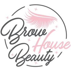 Brow House Beauty, 2211 NW Military Hwy #114, Castle Hills, TX 78213, San Antonio, 78213