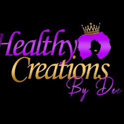 Healthy Creations By Dee, 837 Beltline Rd, Desoto, 75115