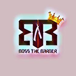 Boss the barber, 1201 S Broadway studio #6, Sola Salon, Rochester, 55904