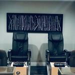 Amara Salon & Spa