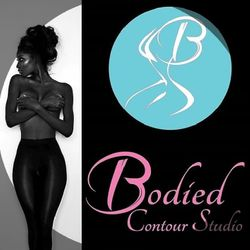Bodied Contour Studio, LLC, 15565 Northland Drive, Suite 409E, Southfield, 48075