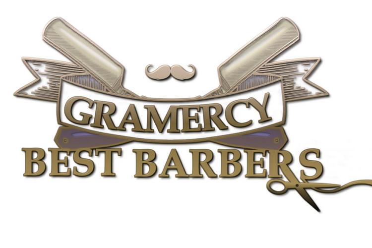 Gramercy Best Barbers