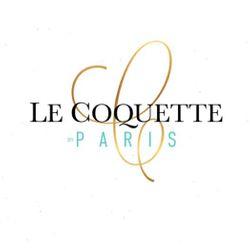 Le Coquette by Paris, 835 Calle Molucas, San Juan, 00924