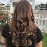 Beauty Bar Orlando - inspiration