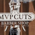 BarberSince @ MVPCUTS
