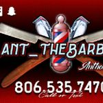 ANT_TheBARBER101