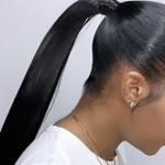 Elle C. Luxury Hair Experience