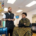 jaime the barber