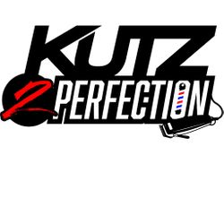 Kutz2perfection inside the Profections Barbershop, 3039 Dunn Ave, Jacksonville, 32218