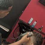 White House Beauty & Barbering