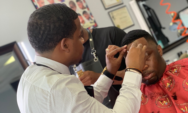 White House Beauty \u0026 Barbering, Pine Bluff, AR , pricing
