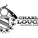 Charles Loucks