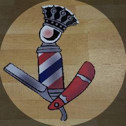 Gentlemen's Choice Barbers, 1600 Miller Trunk Hwy, Miller Hill, Duluth, 55811