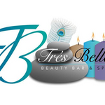 Tres' Belle Beauty Bar & Spa LLC Orlando
