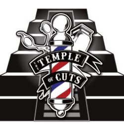 The Temple of Cuts, 2061 N West St, Wichita, 67203