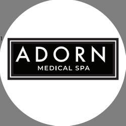 Adorn Medical Spa (Liz K Aesthetics), 23801 W. WARREN STREET, Suite 101 (Across From The BELLAGIO BANQUET HALL) FRONT DOOR, Dearborn Heights, 48127