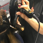 Ivelisse Hair Creations