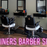 T-Liners Barber Shop