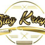 Stay Krispy