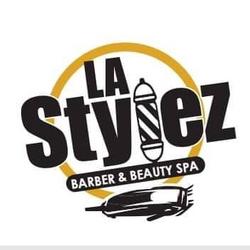 LA Master Groomer(La Stylez), 5801 Marvin D. Love Frey, 240, Dallas, 75237
