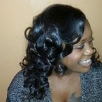 INDULGENCE HAIR STUDIO - inspiration