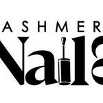 Naildbyphyllis